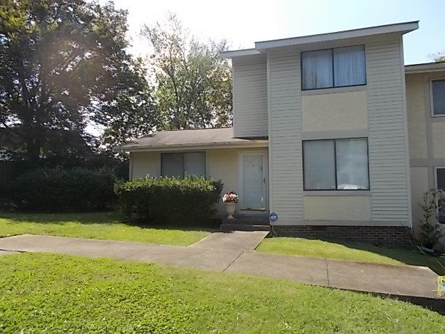 Photo of 4958 Edmondson Pike  C13  Nashville  TN
