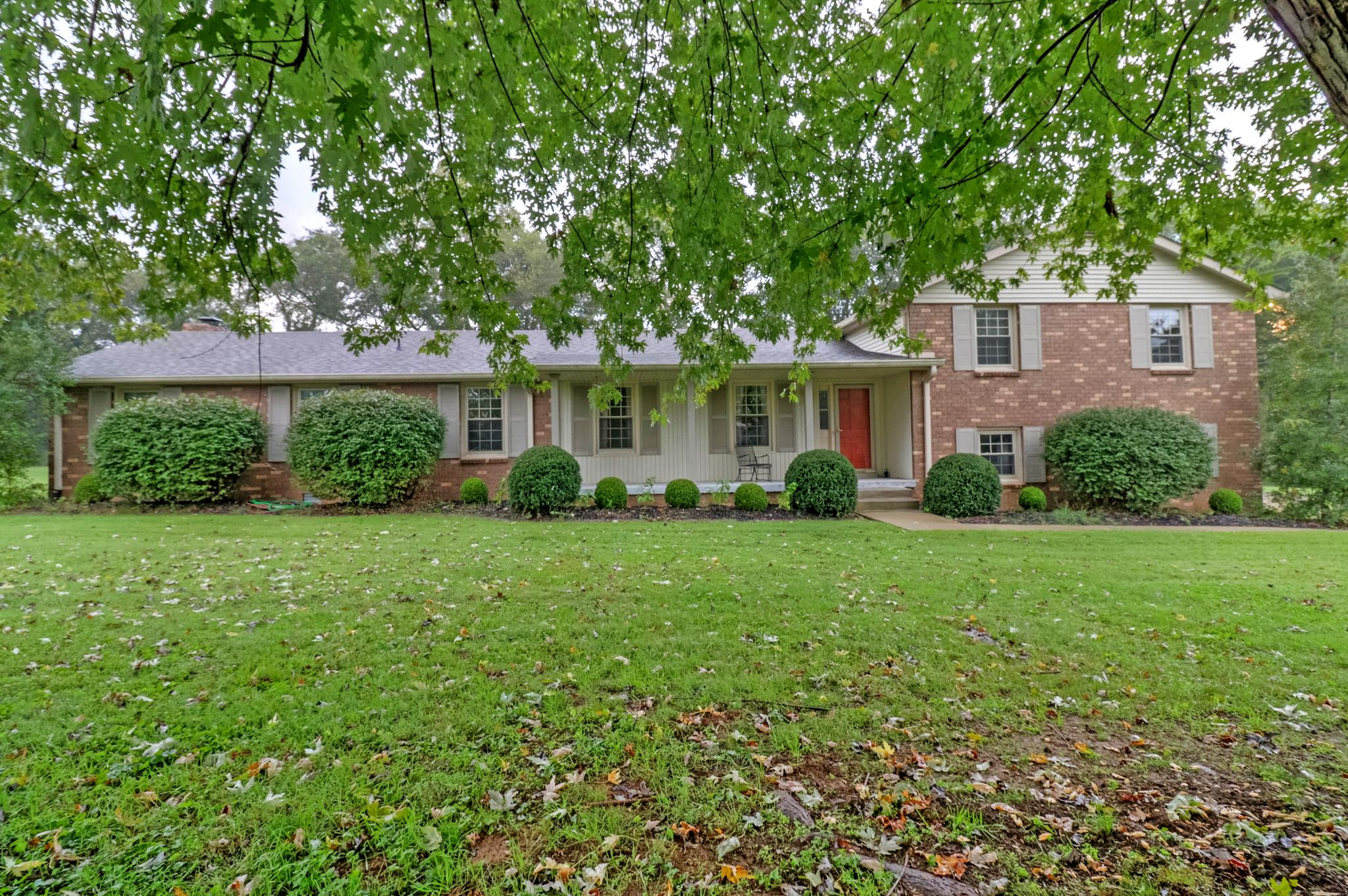 Photo of 202 Rolling Mill Ct  Old Hickory  TN