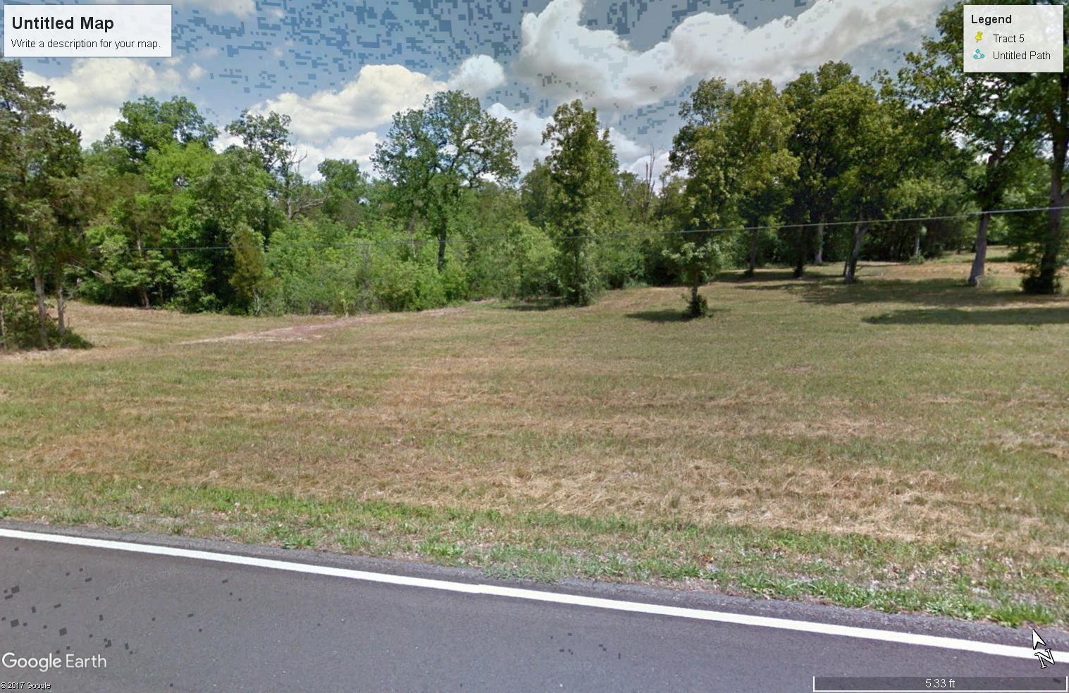 5 Murray Kittrell Road Readyville, TN 37149