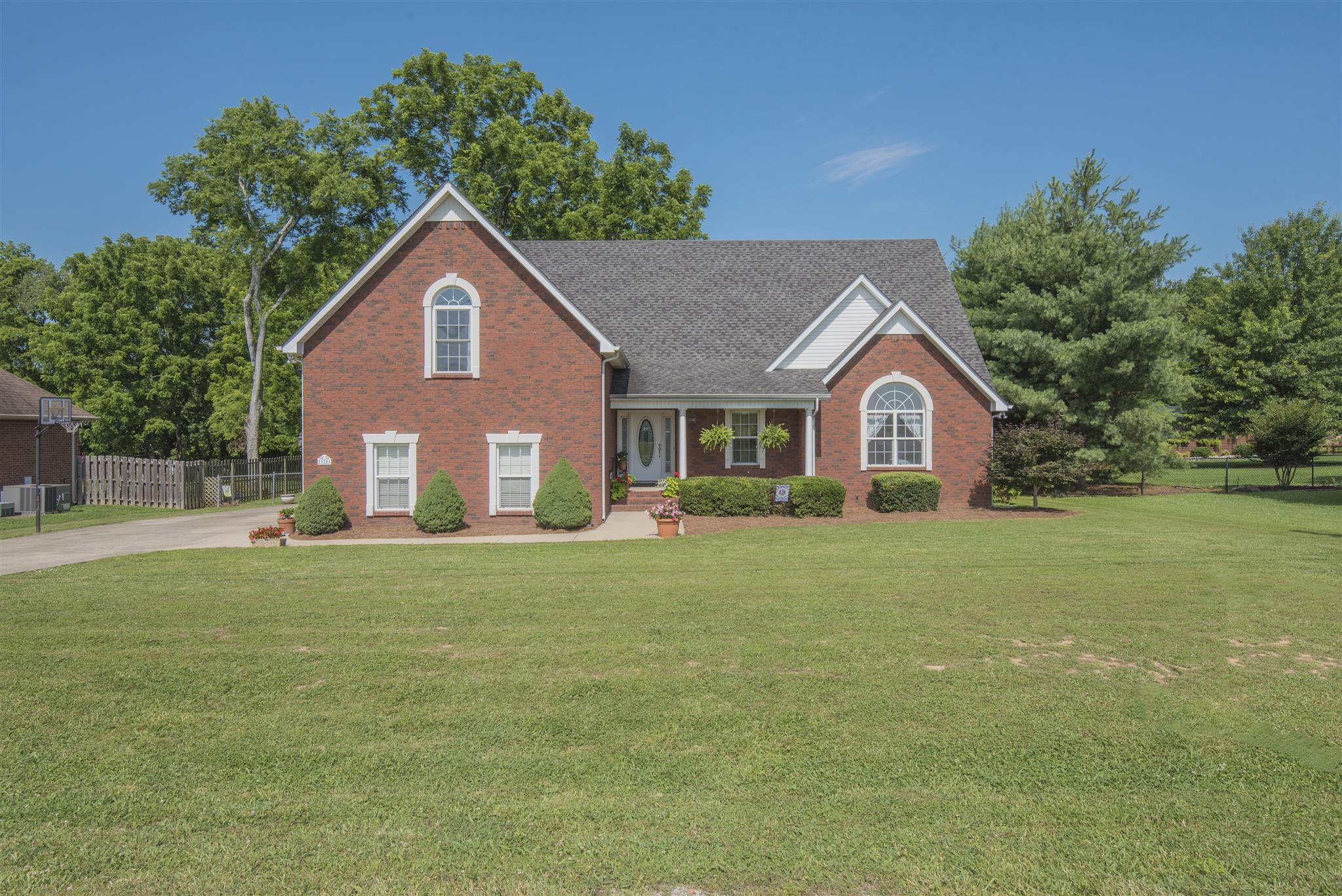 Photo of 125 Prairieview Dr  Murfreesboro  TN