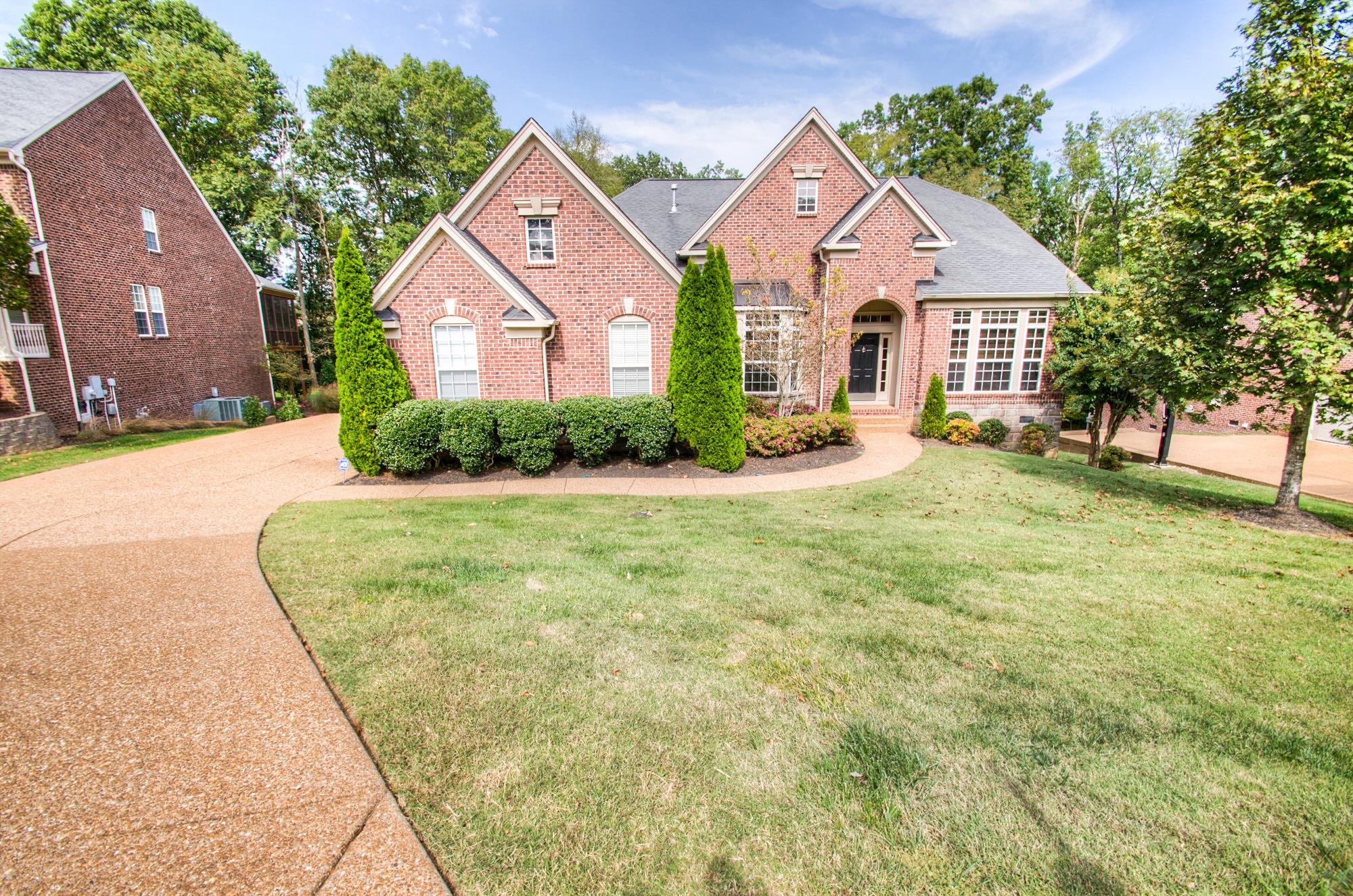 Photo of 5512 Rathkeale Ln  Franklin  TN