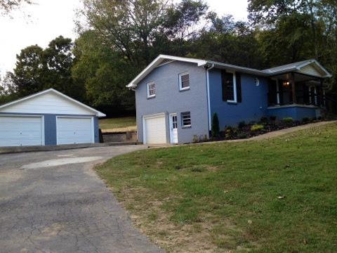 3303 Freeman Hollow Rd, Goodlettsville in Davidson County County, TN 37072 Home for Sale