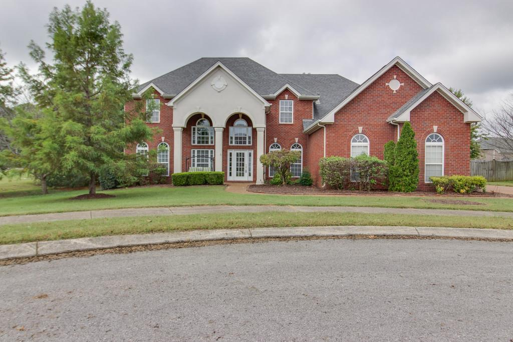 Photo of 3104 Kings Mill Ct  Franklin  TN