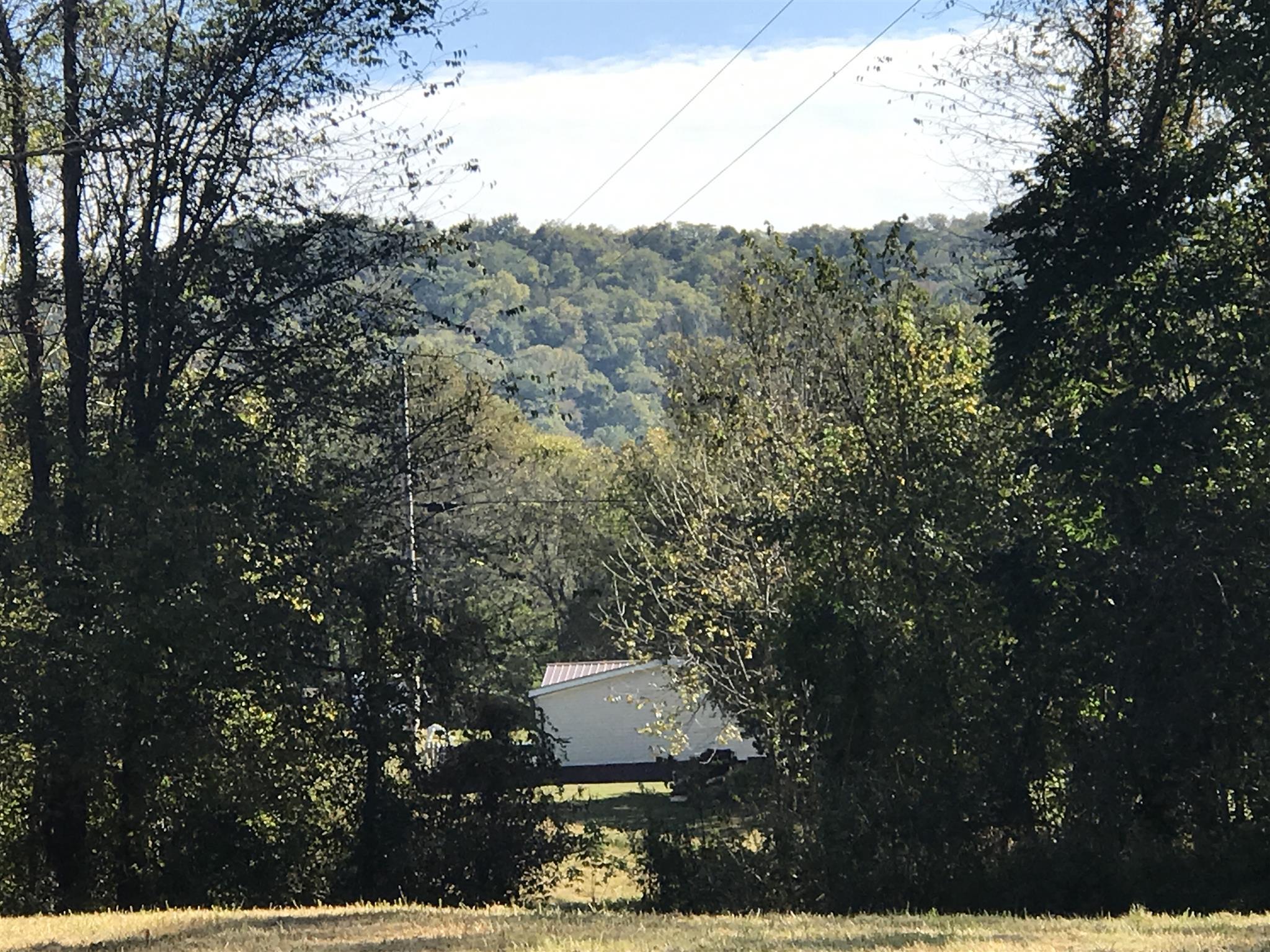 Photo of 740 Reed Ln  Hartsville  TN