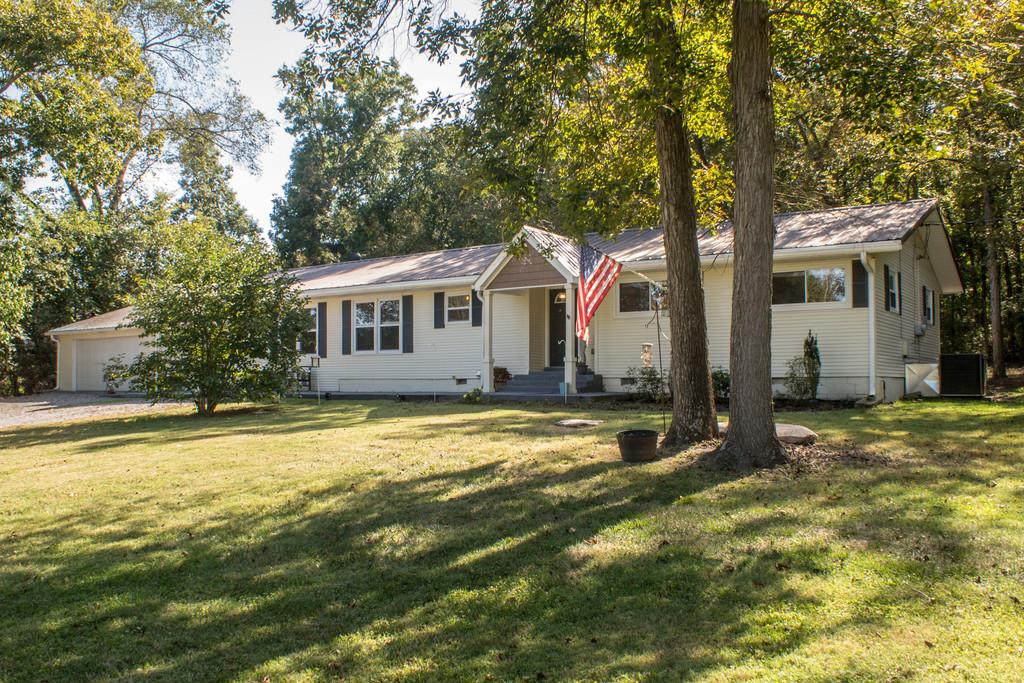 Photo of 460 Hillview Road  Murfreesboro  TN