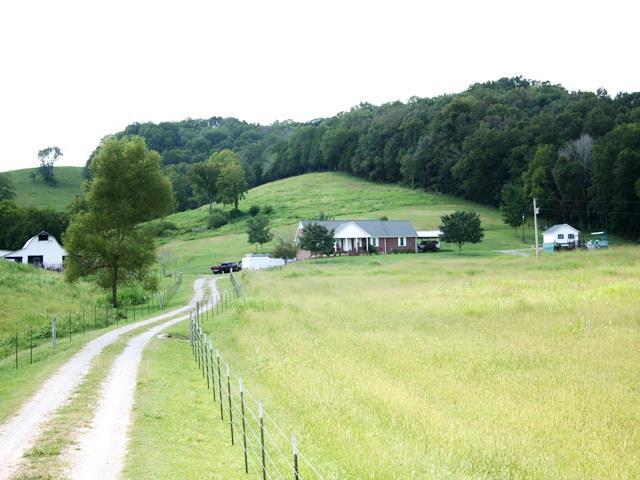 Photo of 4255 Campbellsville  Pulaski  TN