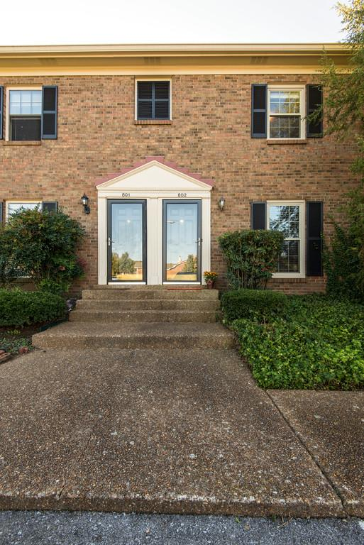 Photo of 802 Brentwood Pointe  Brentwood  TN