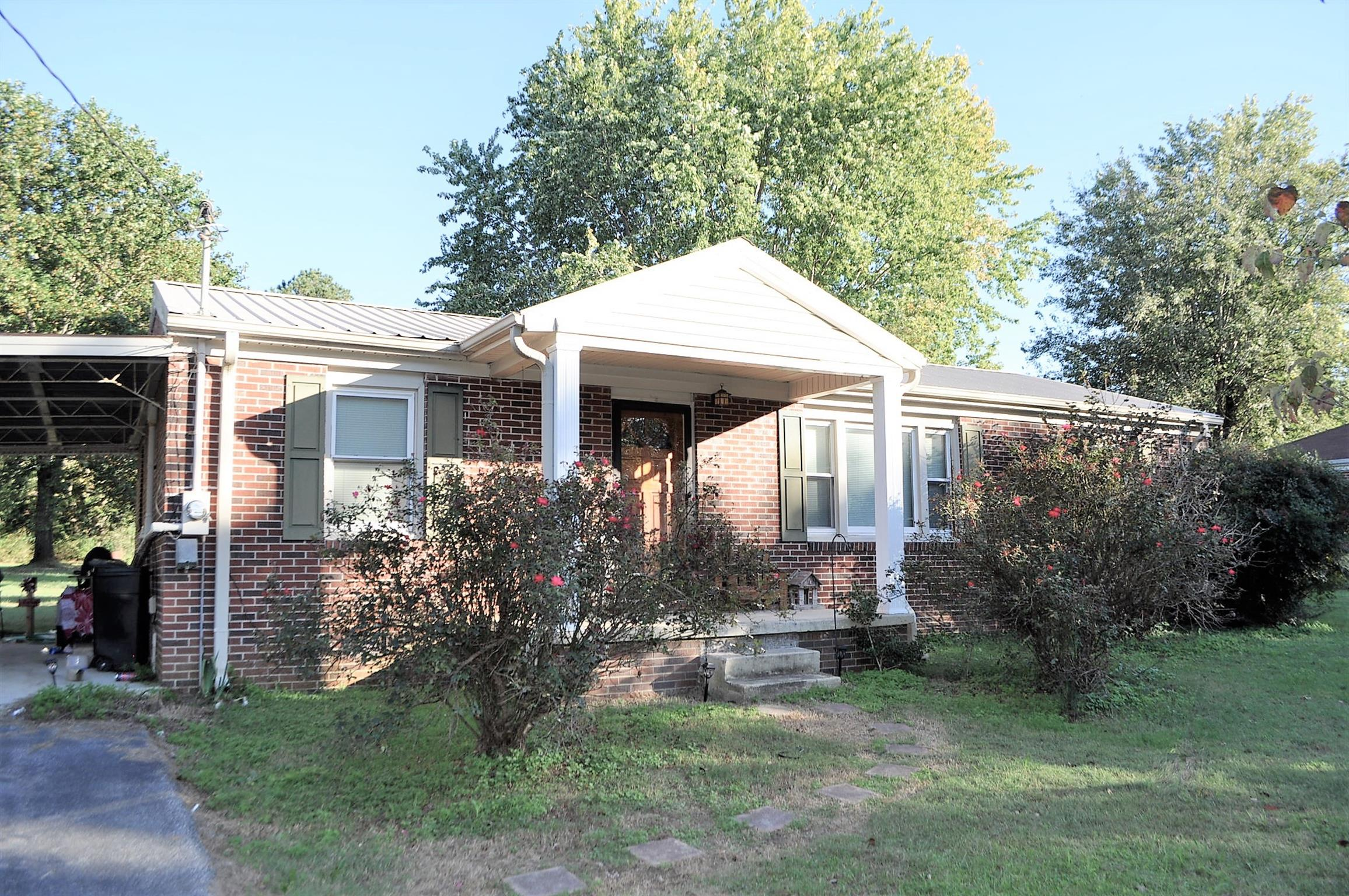 Photo of 48 W Point Dr  Fayetteville  TN