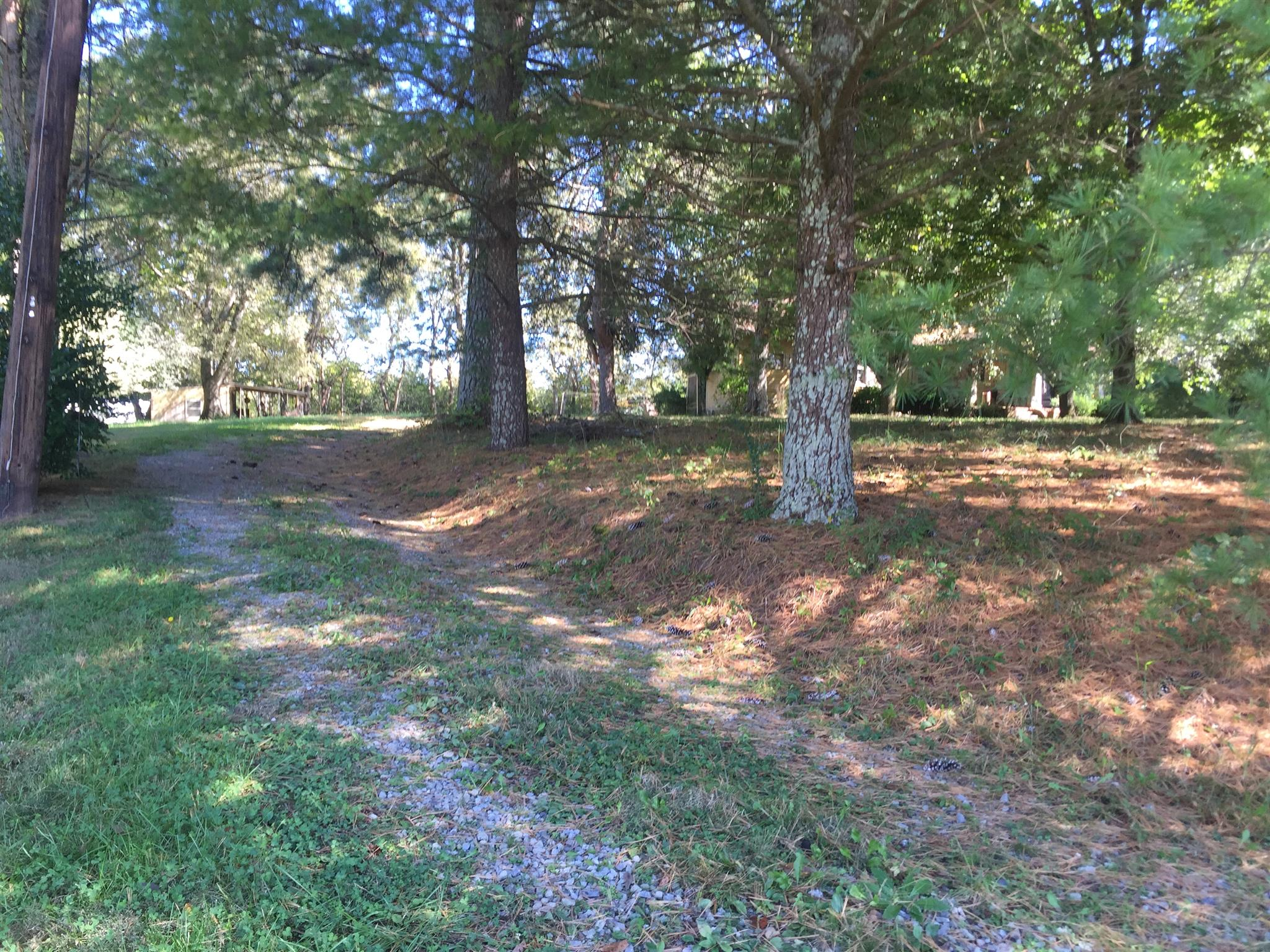 1498 Highway 31W, Goodlettsville in Sumner County County, TN 37072 Home for Sale