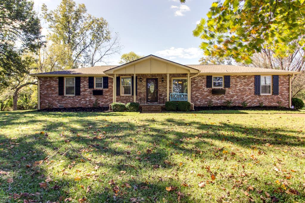 Photo of 7063 Nolensville Rd  Brentwood  TN