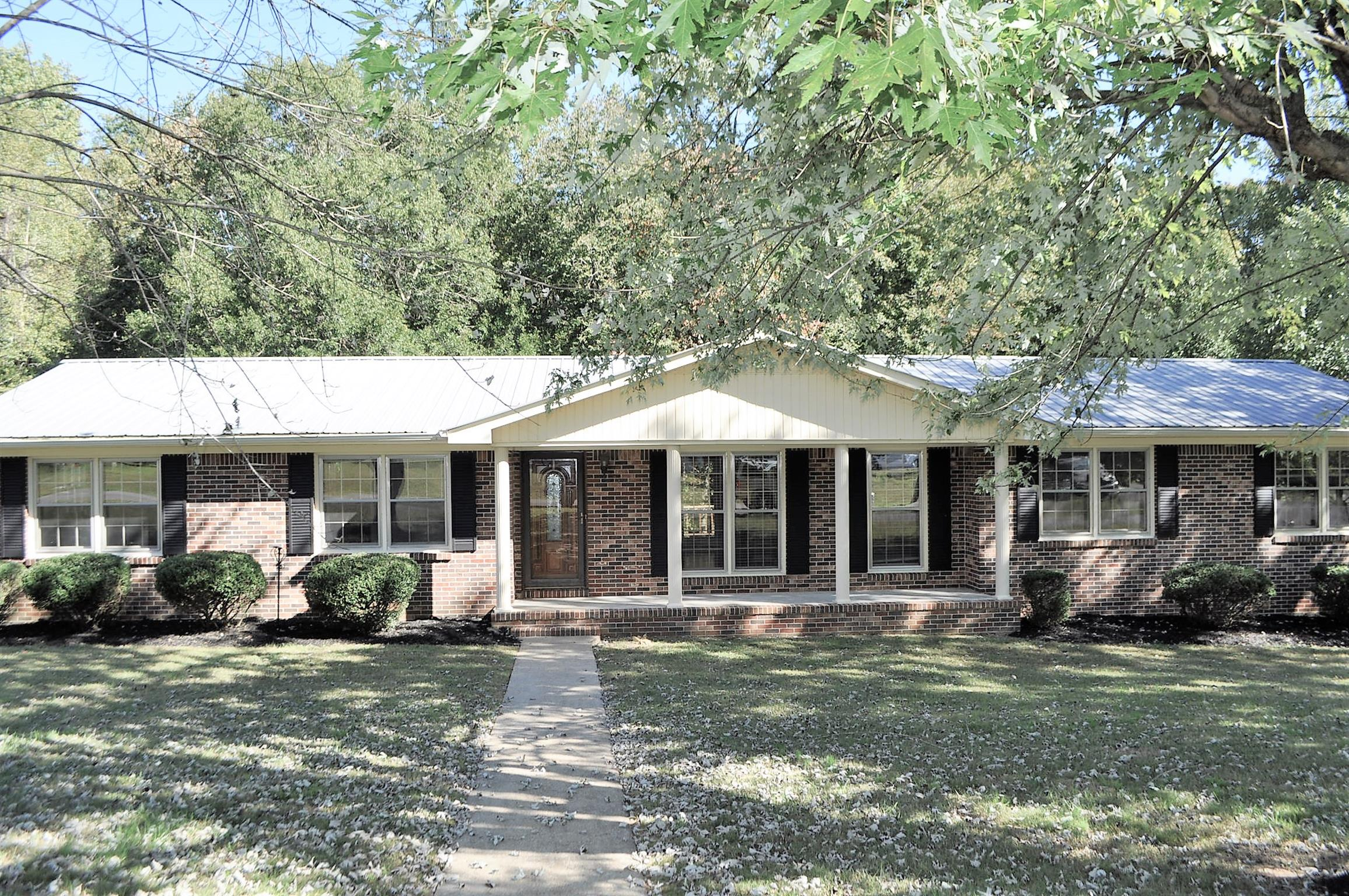 Photo of 30 Plada Heights Rd  Fayetteville  TN