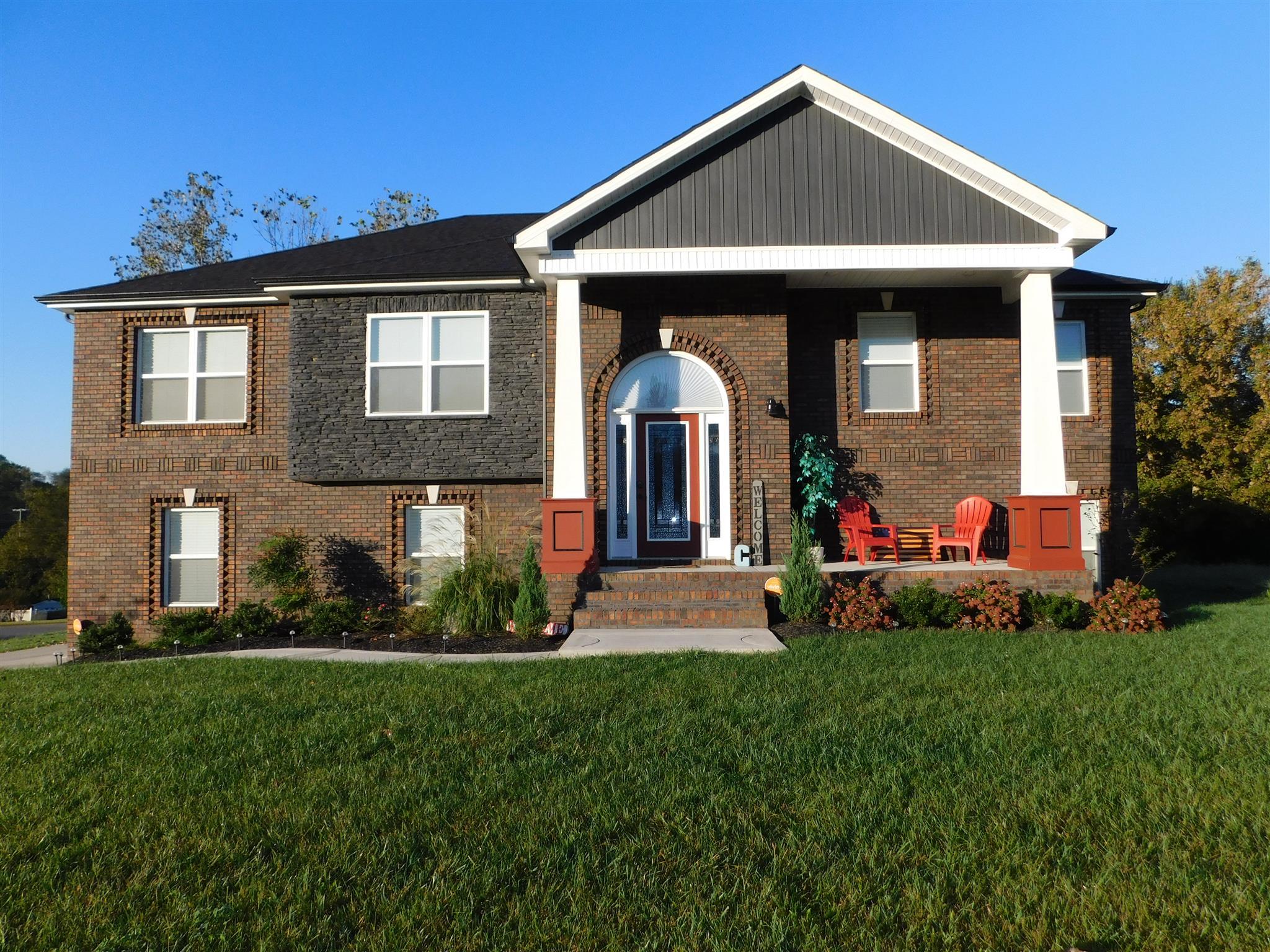 104 Kingstons Cv Clarksville, TN 37042