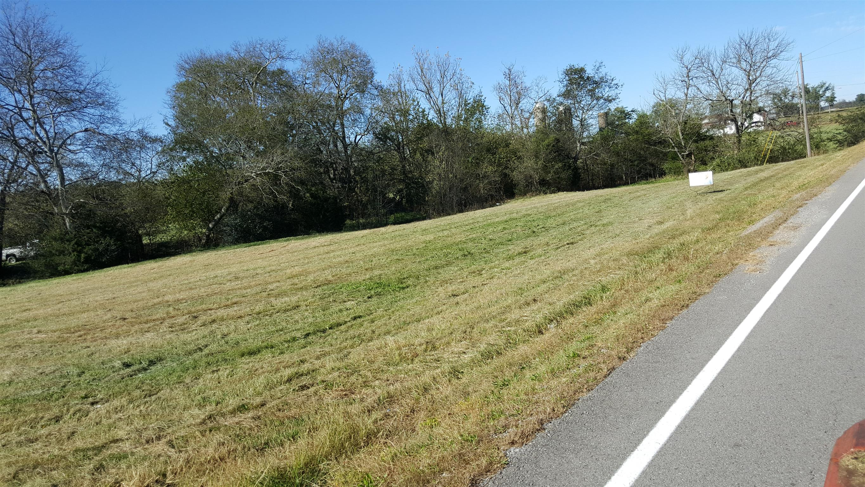 0 Eagleville Pke Chapel Hill, TN 37034