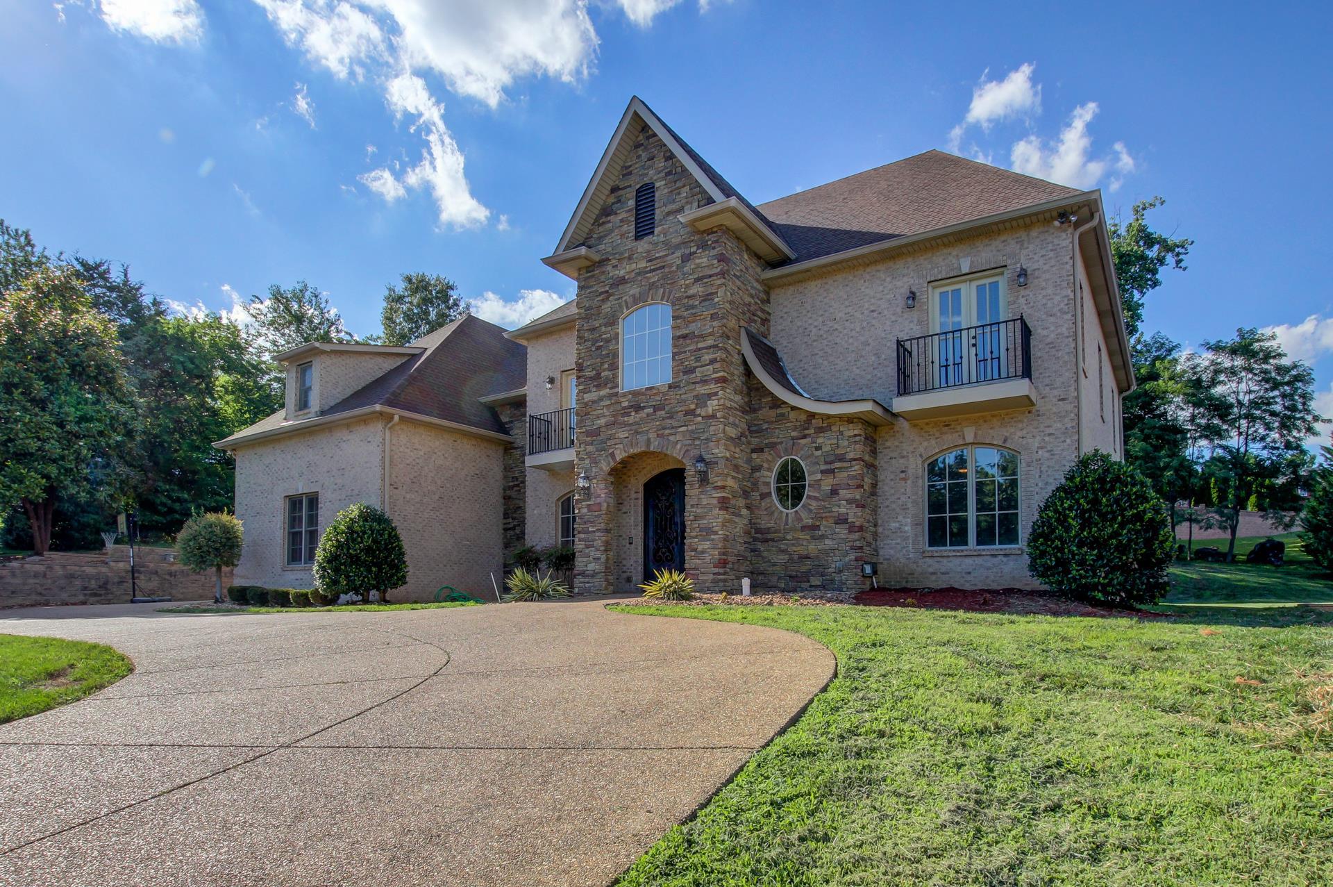 801 salisbury way clarksville tn 37043 1083039941 for Clarksville tn home builders