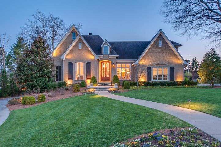 2461 Old Hickory Blvd, Bellevue, Tennessee