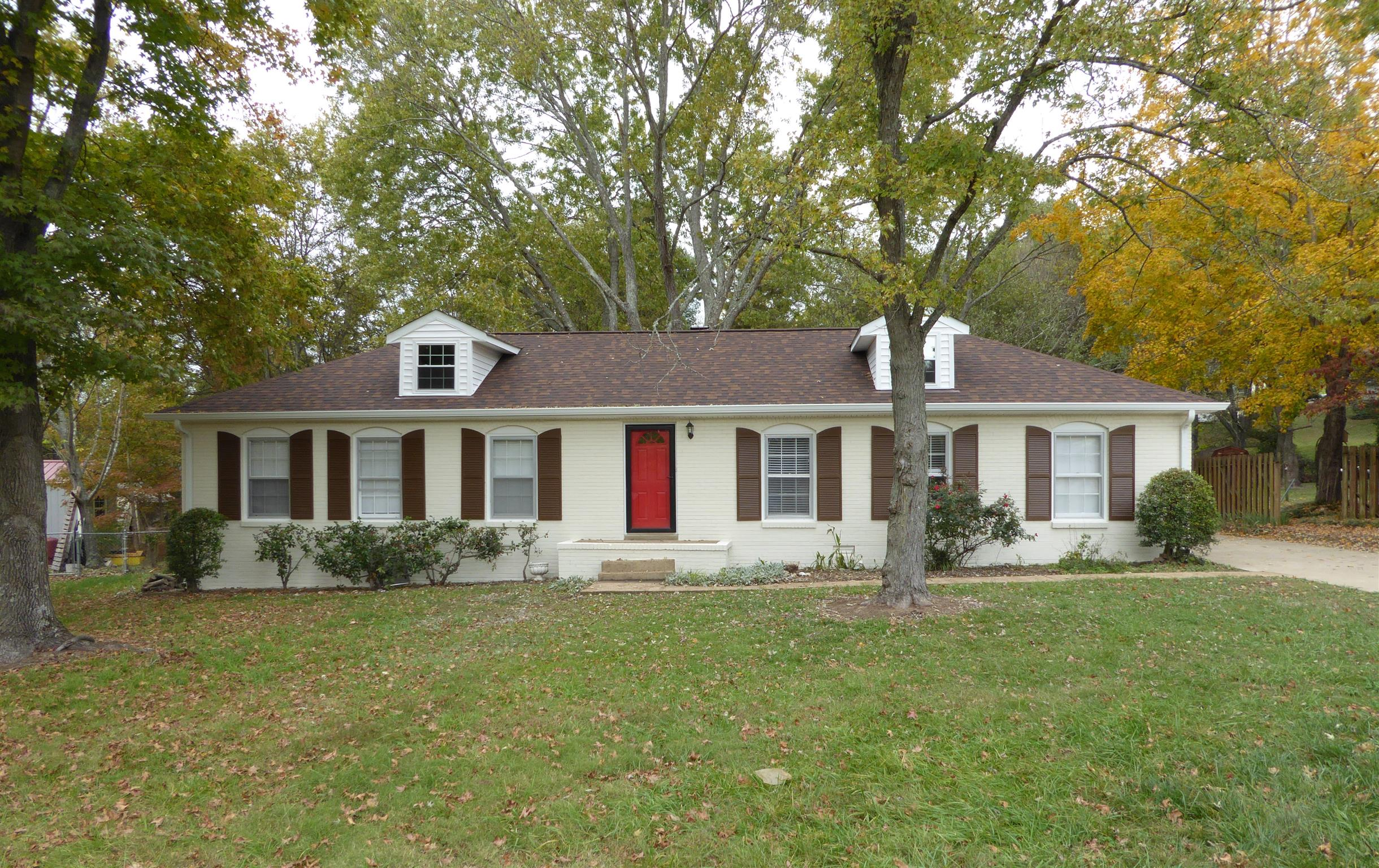 8025 Arbor Dr, Bellevue in Davidson County County, TN 37221 Home for Sale