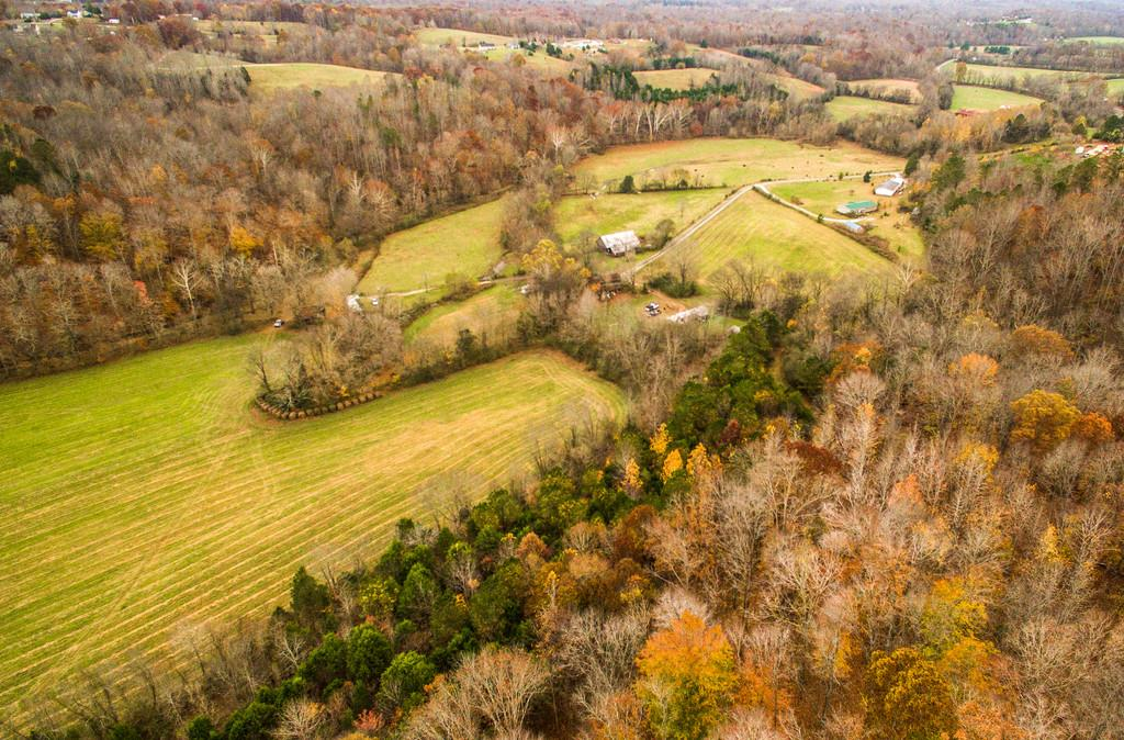 0 Clifton Road Dickson, TN 37055