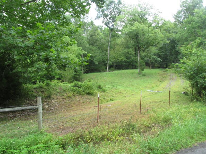 0 Fuss Hollow Rd Petersburg, TN 37144