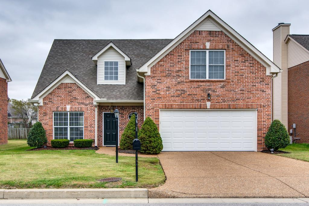 7872 Harpeth View Dr, Bellevue, Tennessee