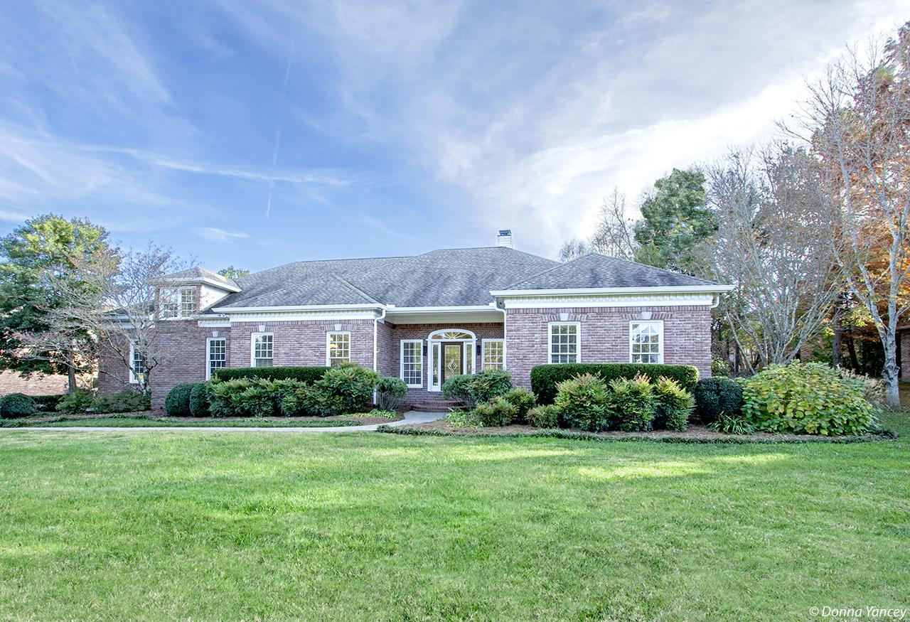 917 Yearling Way, Bellevue, Tennessee