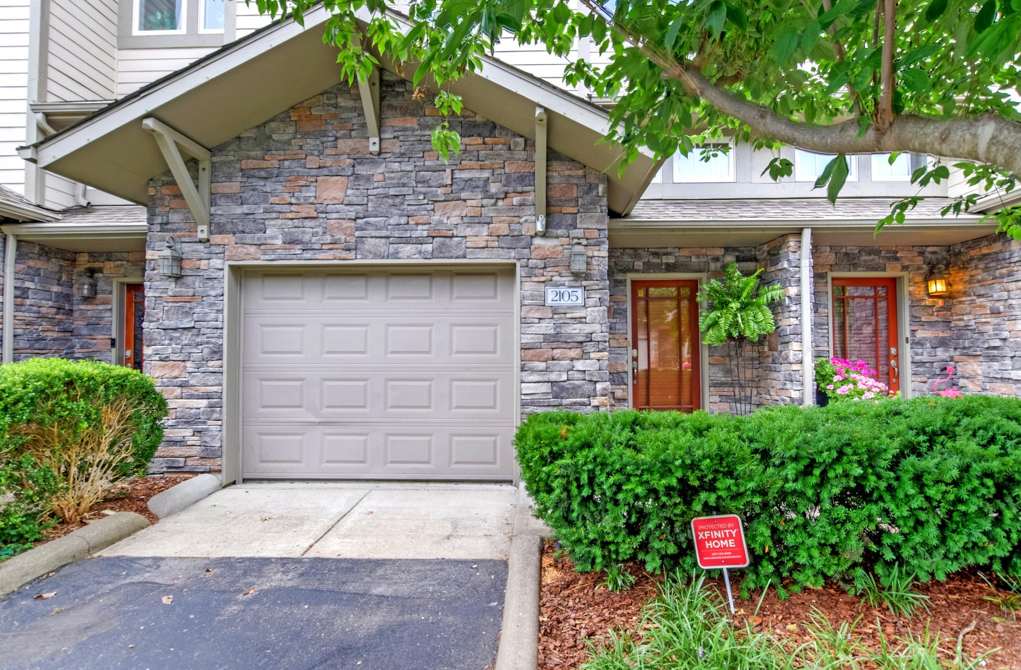 320 Old Hickory Blvd Apt 2105, Bellevue in Davidson County County, TN 37221 Home for Sale