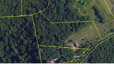 0 Sunset Bluff Rd Lot 3 - photo 26