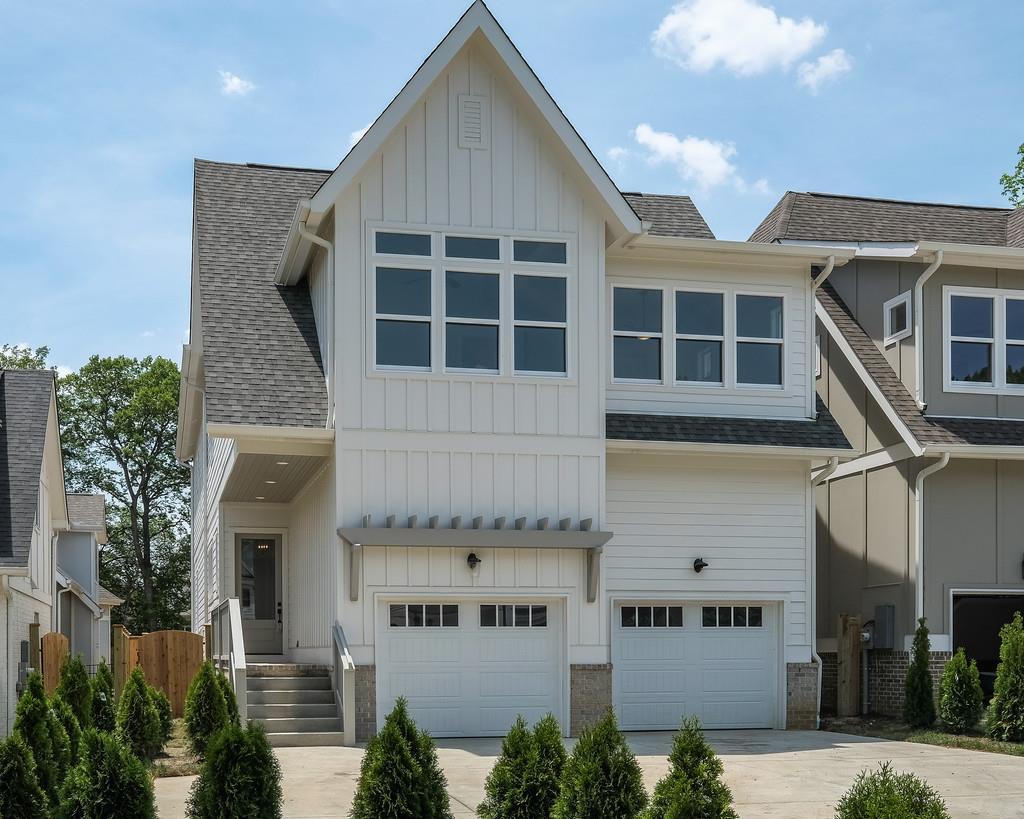Nashville - Green Hills Homes for Sale -  Price Reduced,  4111B Oriole Pl