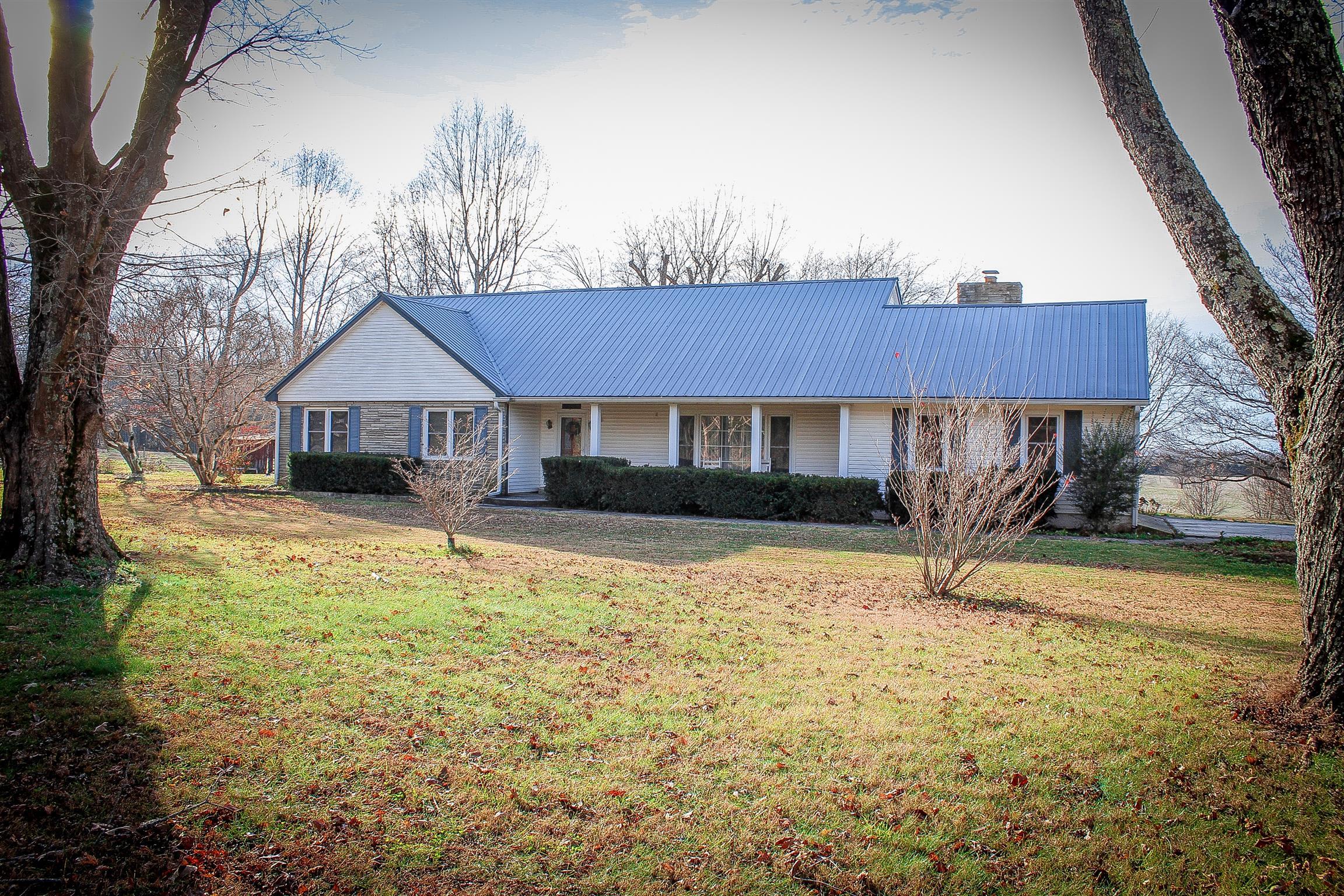 990 Liberty Rd Winchester, TN 37398