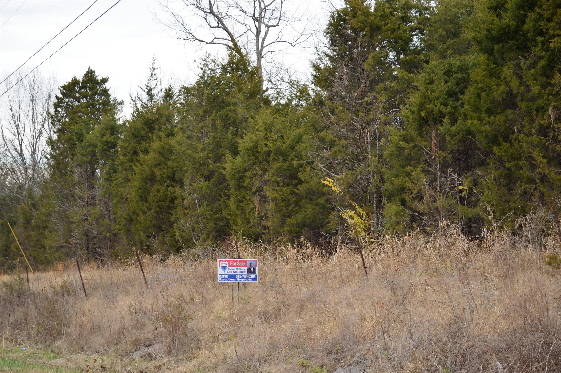 0 Mays Chapel Rd, Mount Juliet in Wilson County County, TN 37122 Home for Sale