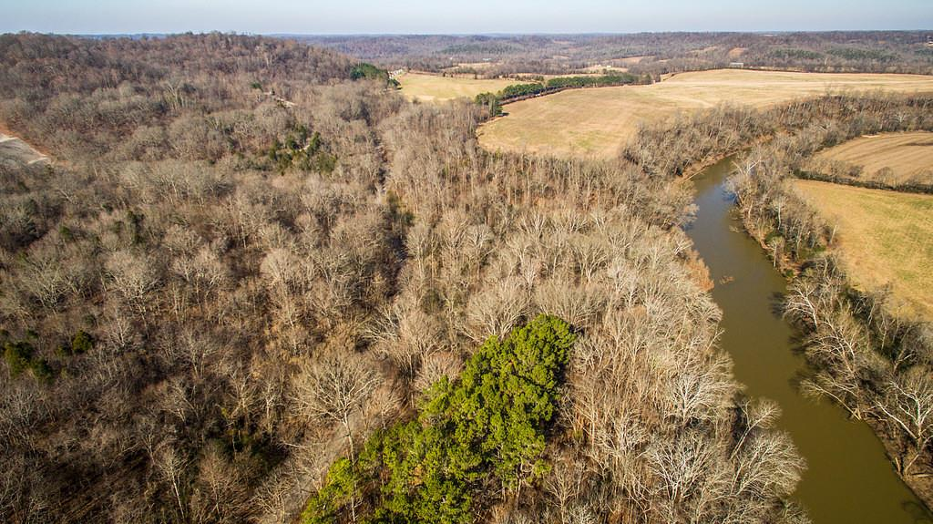 0 Parsons Bend Rd, Columbia, Tennessee