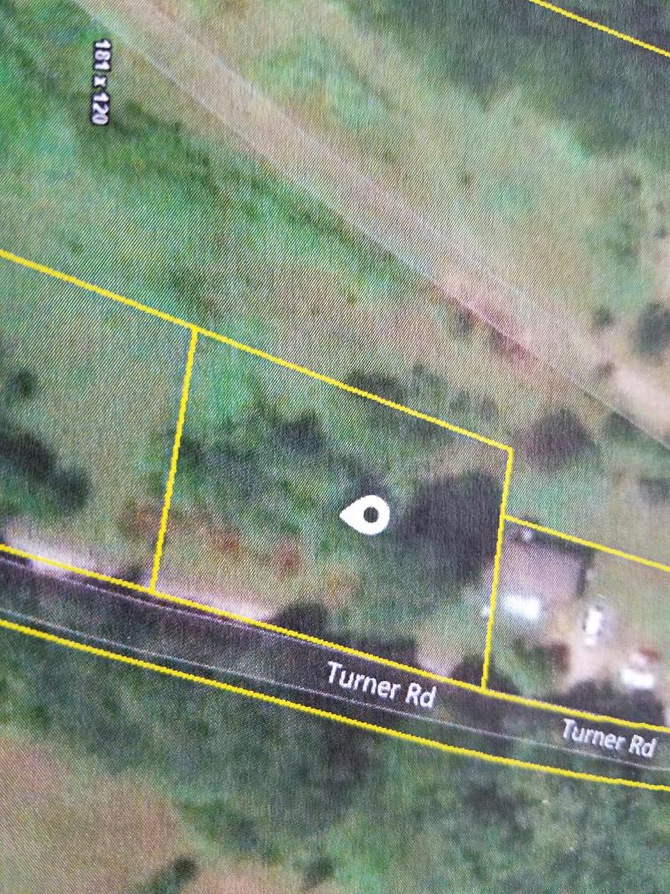 primary photo for 1150 Turner Rd, Prospect, TN 38477, US