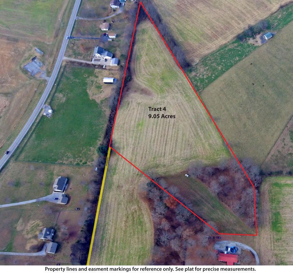 primary photo for 4 lot 4 Cross Plains Rd, White House, TN 37188, US