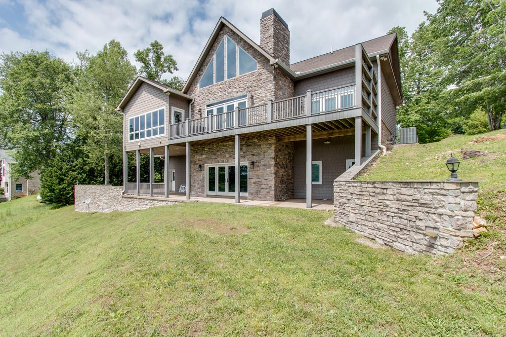 Homes For Sale  Lafever Rd