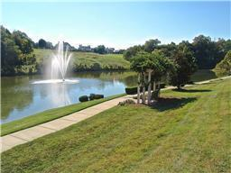 Residential Lot - Brentwood, TN (photo 1)