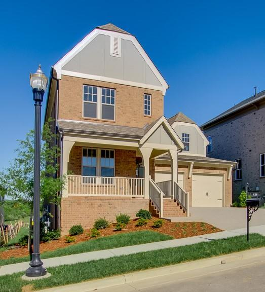 426 Courfield Dr.,Franklin  TN
