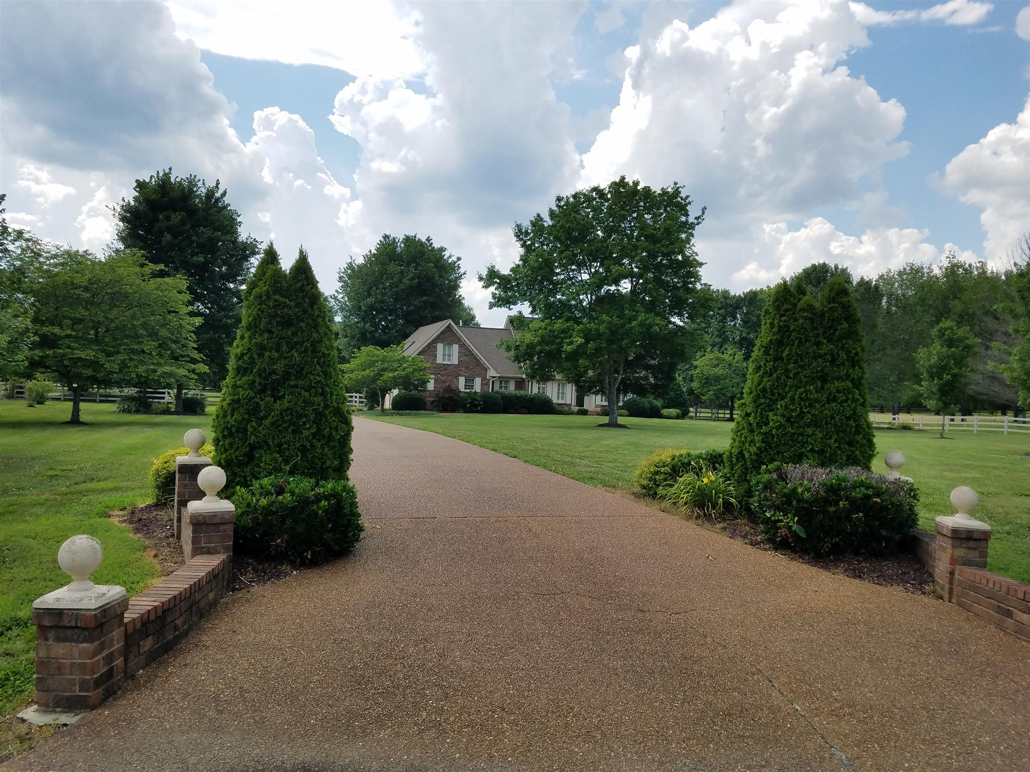 2044 Kimberly Dr, Mount Juliet, Tennessee