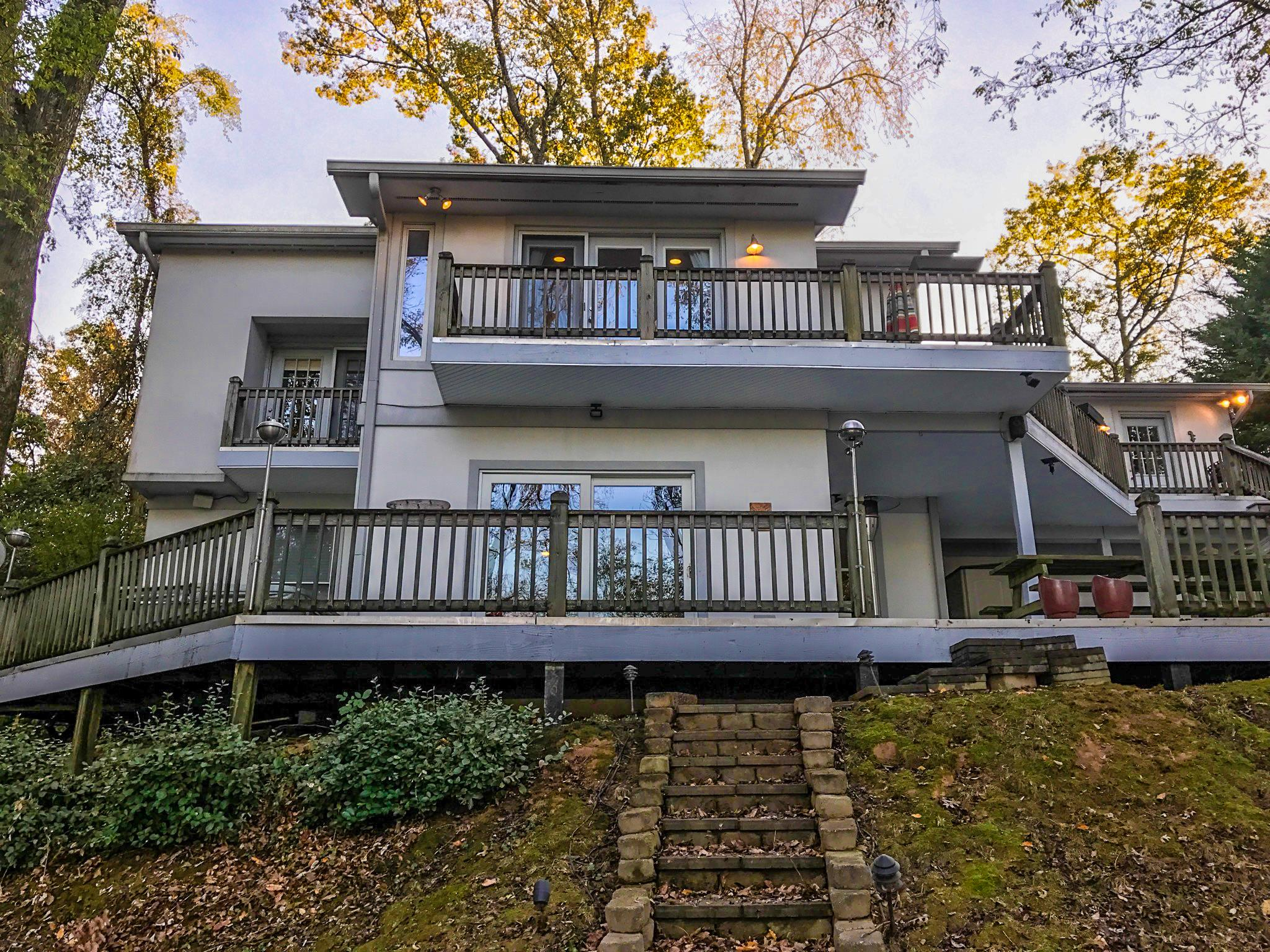 711 Lakeview Cir, Mount Juliet, Tennessee