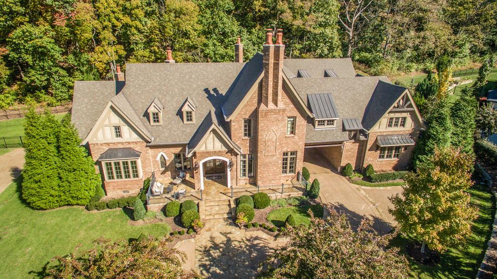 862 WINDSTONE BLVD, Brentwood, Tennessee
