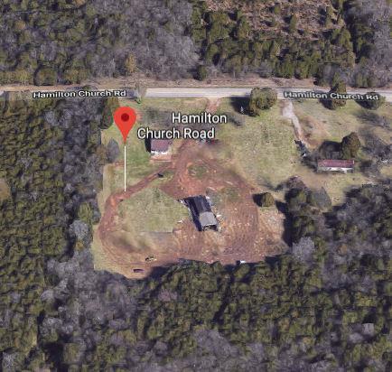 3817 Hamilton Church Antioch, TN 37013