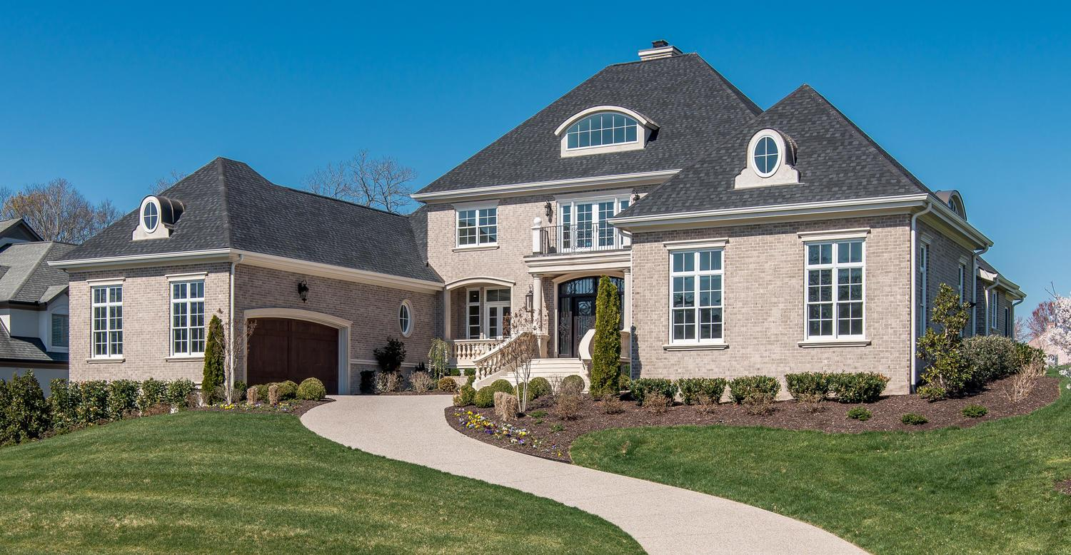 12 Oxmoor Ct, Brentwood, Tennessee