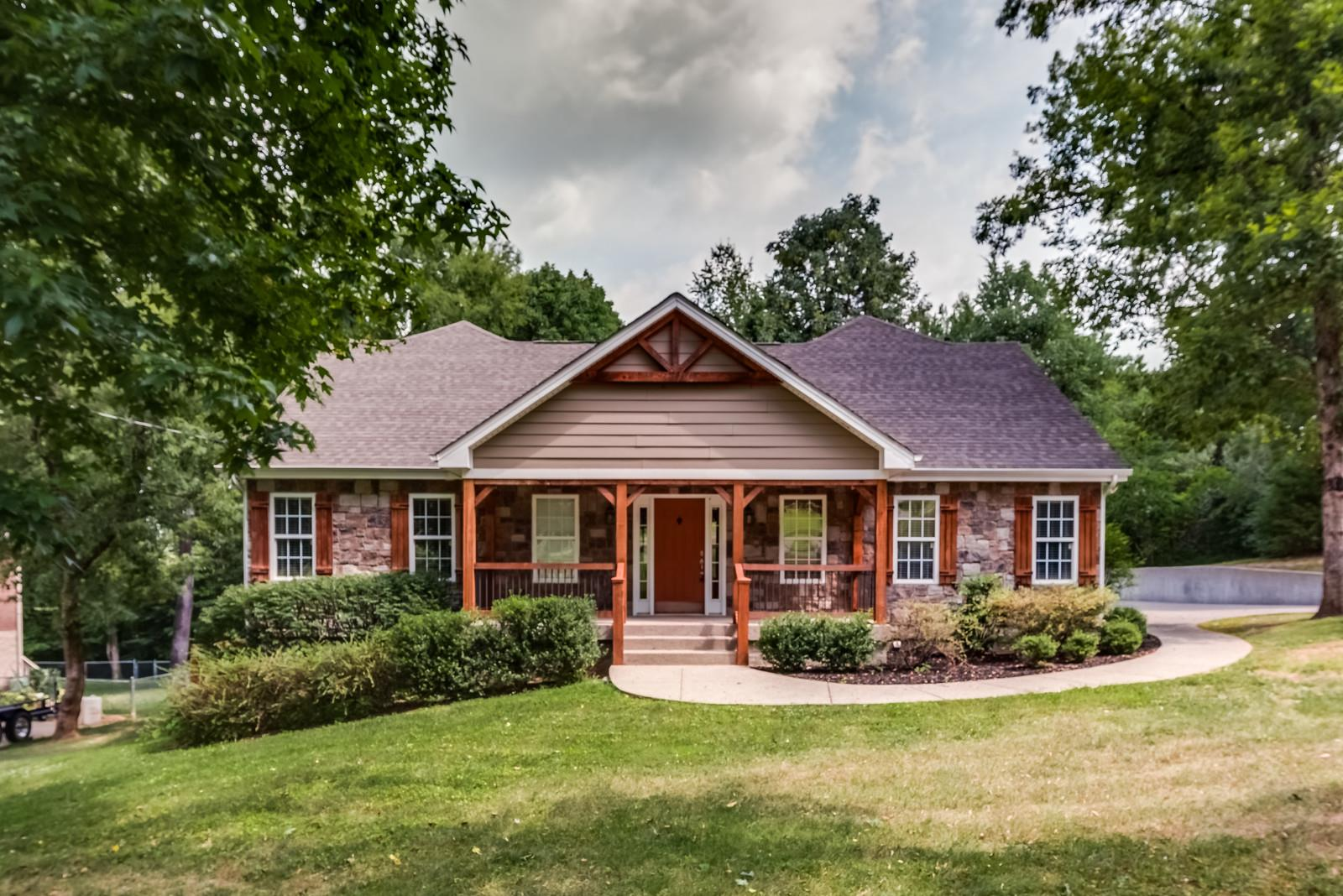 103 Short Dr, Mount Juliet, Tennessee
