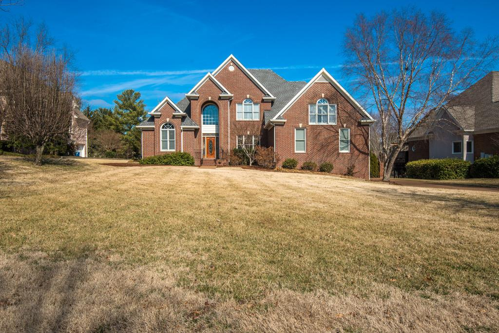 5170 Remington Dr, Brentwood, Tennessee