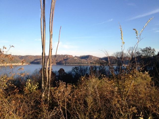 0 Harbor Pointe Ln - photo 4