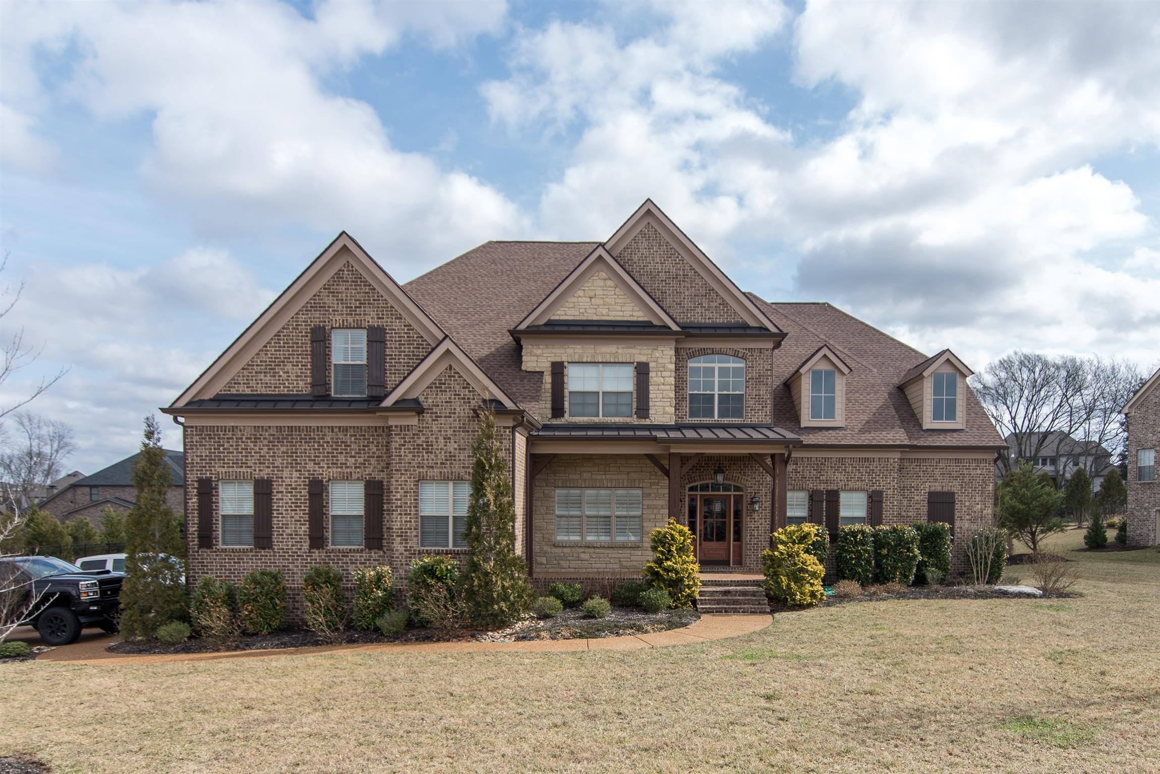 1838 Barnstaple Ln, Brentwood, Tennessee
