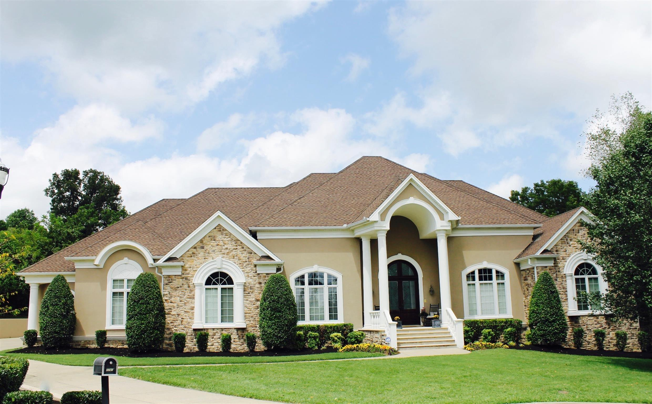2241 Kayla Dr, Goodlettsville, Tennessee
