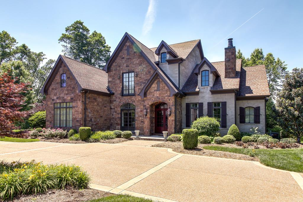 222 Governors Way, Brentwood, Tennessee