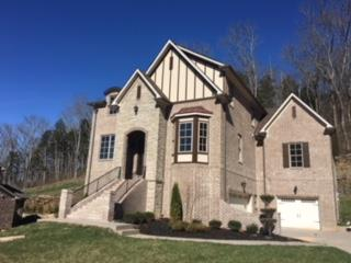6339 Wildwood Dr, Brentwood, Tennessee