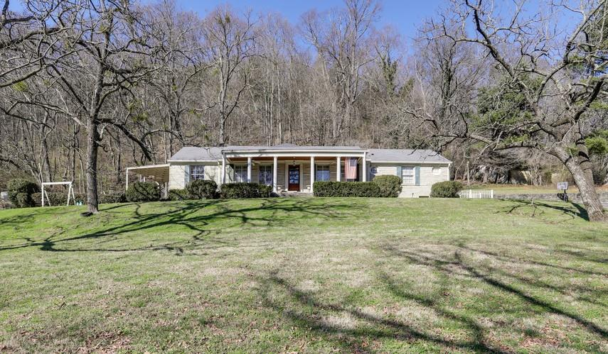 1038 Holly Tree Gap Rd, Brentwood, Tennessee