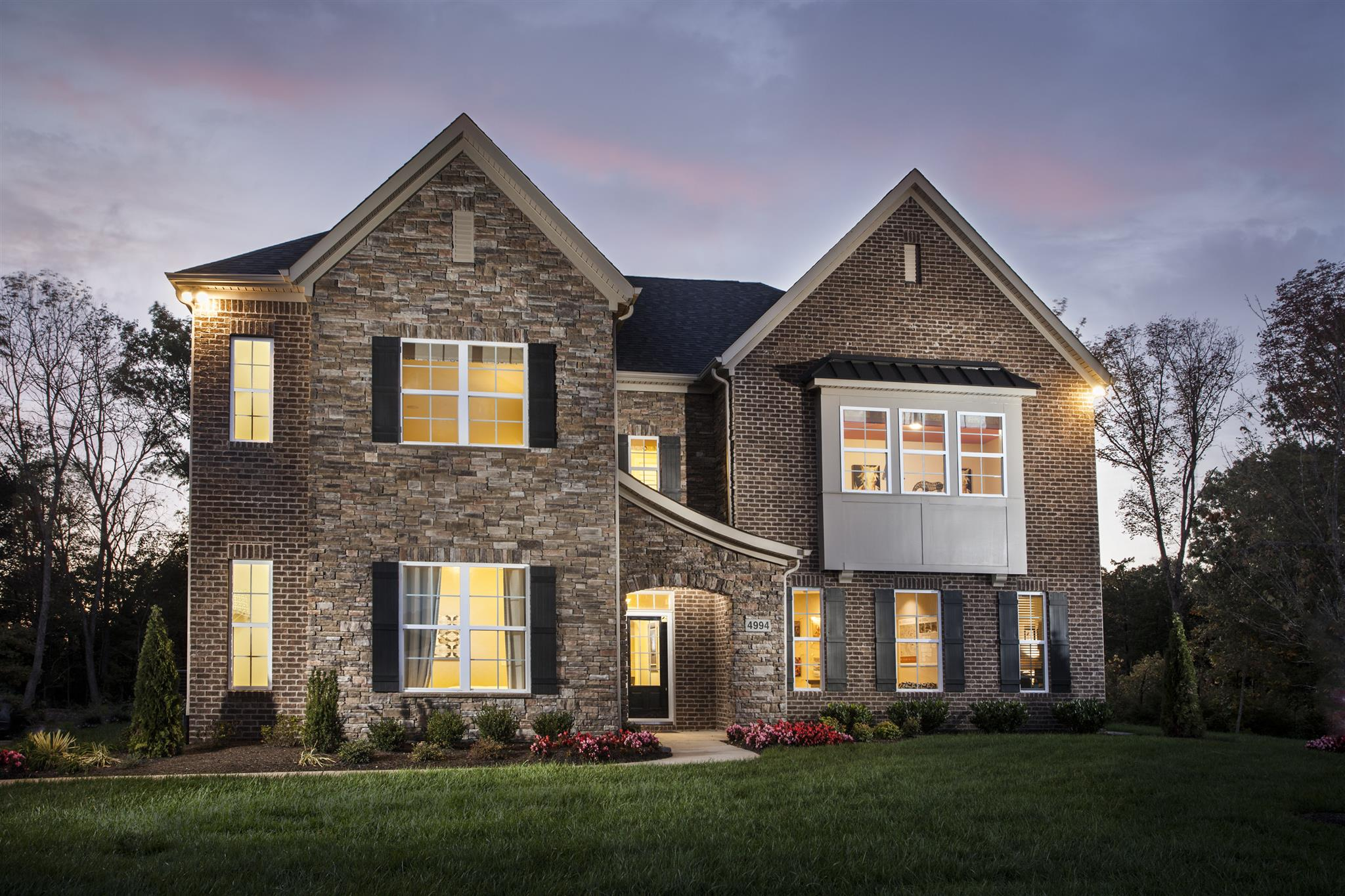 4994 Napoli Drive, Mount Juliet, Tennessee