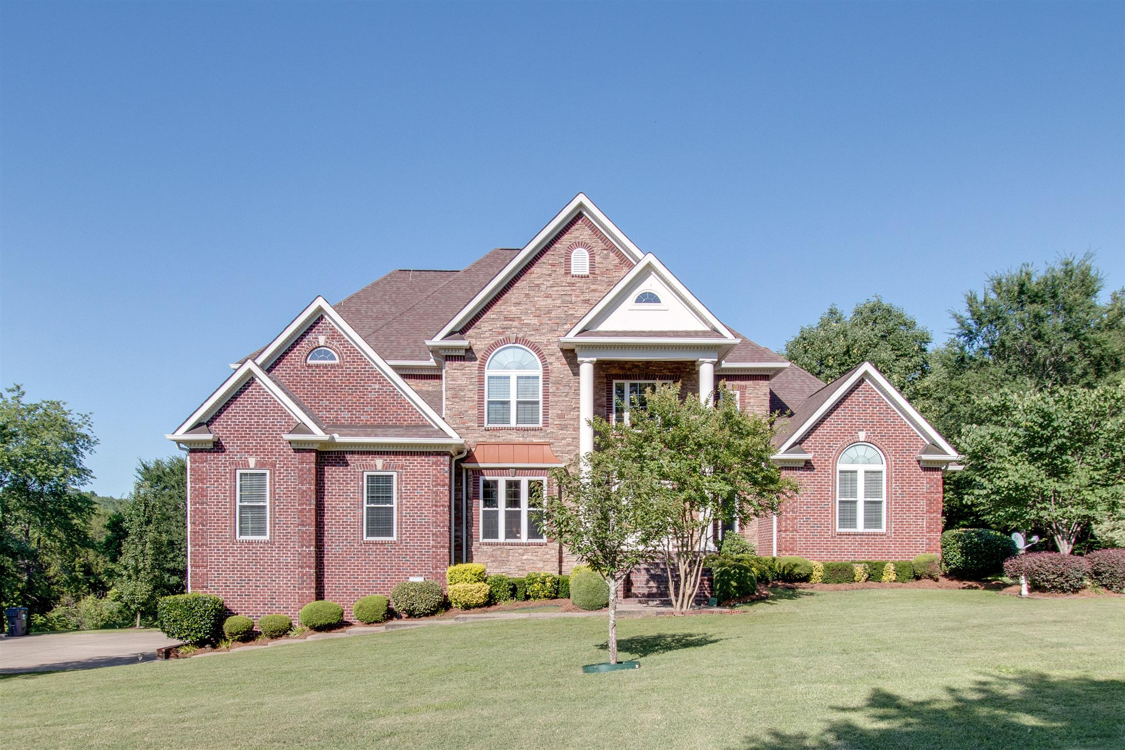 2394 Benders Ferry Rd, Mount Juliet, Tennessee
